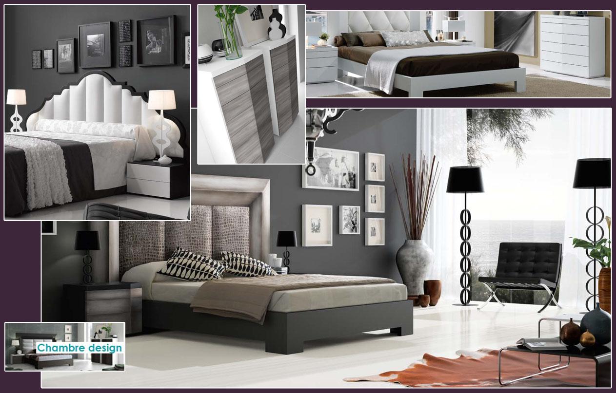 matelas h tel et particuliers literie canap sommiers h tel et particuliers. Black Bedroom Furniture Sets. Home Design Ideas