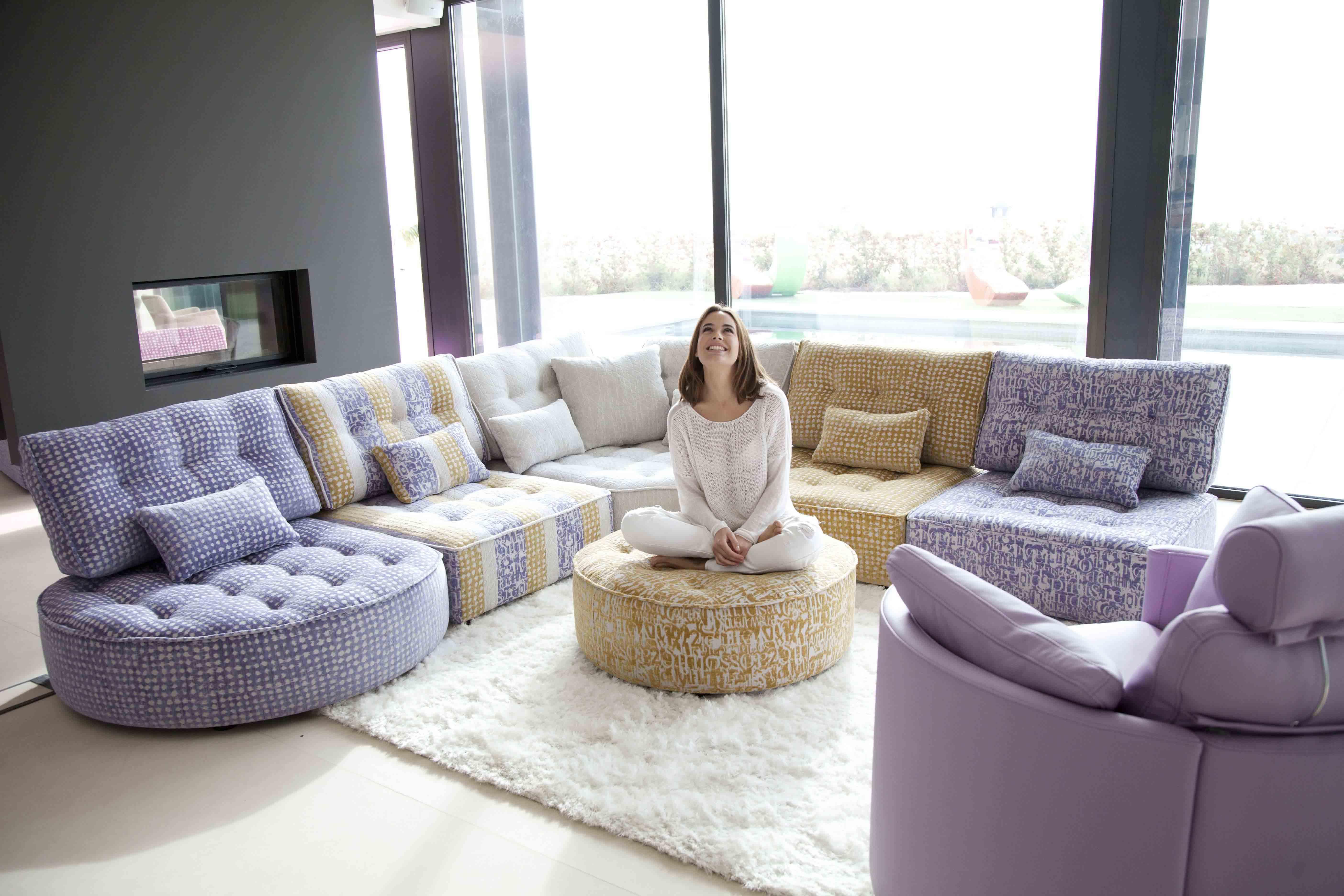 magasin literie matelas sommier lit adulte lit enfant proche de lyon literie de qualit. Black Bedroom Furniture Sets. Home Design Ideas