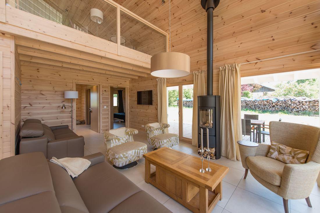 Fauteuil Fama Sofas Gîtes rural hotel et collectivités un matelas à chaque saison hôtel gite auberge